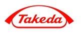 weiter zum newsroom von Takeda Pharmaceuticals U.S.A., Inc.