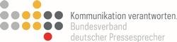 Bundesverband deutscher Pressesprecher (BdP)