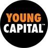 weiter zum newsroom von YoungCapital