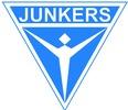 weiter zum newsroom von JUNKERS FLUGZEUGWERKE AG