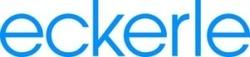 Eckerle Industrie Elektronik GmbH