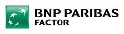 BNP Paribas Factor GmbH