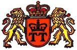 Thurn und Taxis Sachwertanlagen GmbH