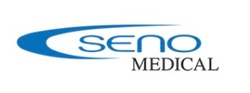 weiter zum newsroom von Seno Medical Instruments, Inc.