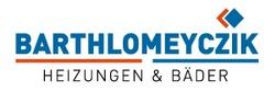 weiter zum newsroom von Barthlomeyczik Heizung & Bäder GmbH