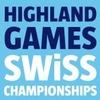 «wùy ù ay» Highland Games Swiss Championships