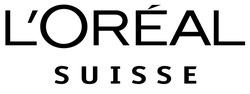 weiter zum newsroom von L'Oréal Suisse SA