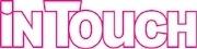 weiter zum newsroom von Bauer Media Group, InTouch