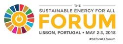 weiter zum newsroom von Sustainable Energy for All