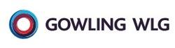 weiter zum newsroom von Gowling WLG
