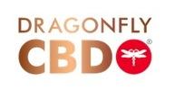 weiter zum newsroom von Dragonfly Biosciences