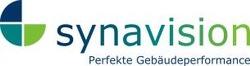 weiter zum newsroom von synavision GmbH
