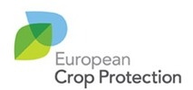 The European Crop Protection Association
