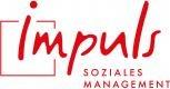 weiter zum newsroom von Impuls Soziales Management GmbH & Co. KG