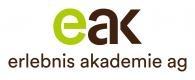weiter zum newsroom von Erlebnis Akademie AG