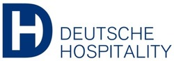 To the newsroom of Deutsche Hospitality