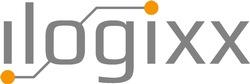 weiter zum newsroom von ilogixx GmbH
