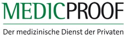 MEDICPROOF GmbH