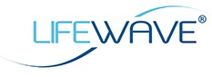 Lifewave.de