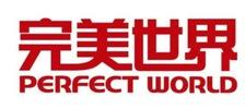 weiter zum newsroom von Perfect World Co., Ltd.