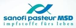 Sanofi Pasteur MSD GmbH