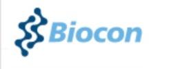 weiter zum newsroom von Biocon Biologics