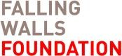 weiter zum newsroom von Falling Walls Foundation