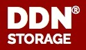 DataDirect Networks (DDN)