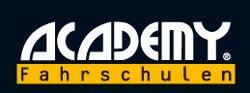 ACADEMY Holding AG