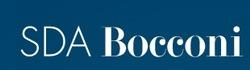 weiter zum newsroom von SDA Bocconi