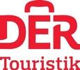 weiter zum newsroom von DER Touristik