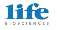 weiter zum newsroom von Life Biosciences