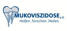 weiter zum newsroom von Mukoviszidose e.V.