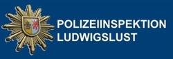 weiter zum newsroom von Polizeiinspektion Ludwigslust