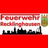 weiter zum newsroom von Feuerwehr Recklinghausen