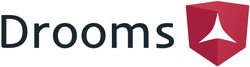 Drooms GmbH