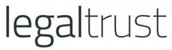 weiter zum newsroom von Legaltrust GmbH