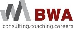 BWA Akademie