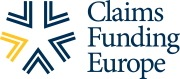 To the newsroom of Claims Funding Europe