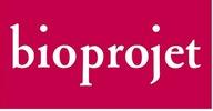 Bioprojet Pharma
