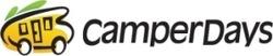 weiter zum newsroom von CamperDays