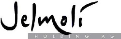 Aller à la newsroom de  Jelmoli Holding AG