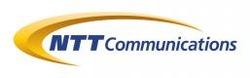 NTT Europe Ltd. Germany