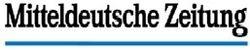 weiter zum newsroom von Mitteldeutsche Zeitung