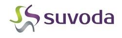 weiter zum newsroom von Suvoda LLC