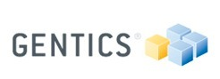 Gentics Software GmbH