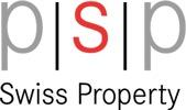 weiter zum newsroom von PSP Swiss Property