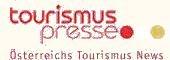 Tourismuspresse GmbH