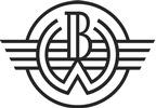 Bankverein Werther AG