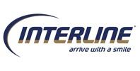 weiter zum newsroom von INTERLINE Limousine Network GmbH